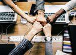 La transformación digital provoca cambios en el ecosistema empresarial