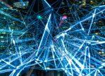 Métricas con sentido: convierte la información en una decisión en tu estrategia de marketing